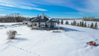 Photo 6: 23336 TWP RD 512: Rural Strathcona County House for sale : MLS®# E4189067