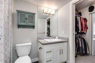 "Photo 15: 204 12075 EDGE Street in Maple Ridge: East Central Condo for sale in ""Edge on Edge"" : MLS®# R2440948"