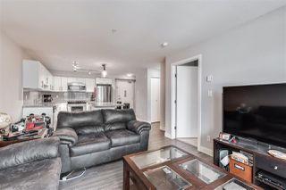 "Photo 7: 204 12075 EDGE Street in Maple Ridge: East Central Condo for sale in ""Edge on Edge"" : MLS®# R2440948"