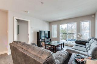 "Photo 6: 204 12075 EDGE Street in Maple Ridge: East Central Condo for sale in ""Edge on Edge"" : MLS®# R2440948"
