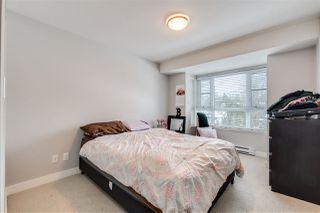 "Photo 12: 204 12075 EDGE Street in Maple Ridge: East Central Condo for sale in ""Edge on Edge"" : MLS®# R2440948"