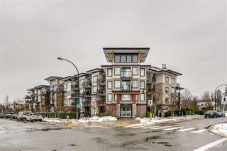 "Photo 17: 204 12075 EDGE Street in Maple Ridge: East Central Condo for sale in ""Edge on Edge"" : MLS®# R2440948"
