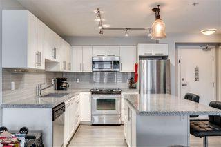 "Photo 4: 204 12075 EDGE Street in Maple Ridge: East Central Condo for sale in ""Edge on Edge"" : MLS®# R2440948"