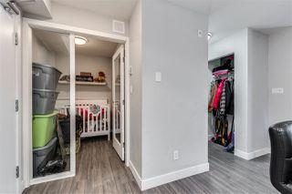 "Photo 11: 204 12075 EDGE Street in Maple Ridge: East Central Condo for sale in ""Edge on Edge"" : MLS®# R2440948"