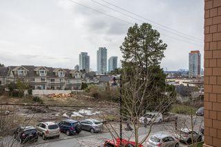 """Photo 15: 310 611 REGAN Avenue in Coquitlam: Coquitlam West Condo for sale in """"Regan's Walk"""" : MLS®# R2445818"""