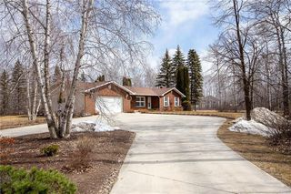 Main Photo: 31037 30N Road in Hanover Rm: Residential for sale (R16)  : MLS®# 202008049
