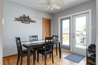 Photo 9: 507 Hazel Dell Avenue in Winnipeg: Residential for sale (3D)  : MLS®# 202009903