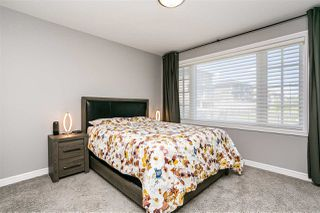 Photo 32: 1810 AINSLIE Court in Edmonton: Zone 56 House for sale : MLS®# E4199425