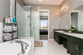 Photo 6: 1810 AINSLIE Court in Edmonton: Zone 56 House for sale : MLS®# E4199425
