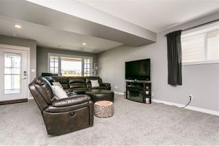 Photo 26: 1810 AINSLIE Court in Edmonton: Zone 56 House for sale : MLS®# E4199425