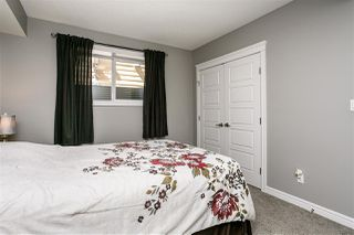 Photo 33: 1810 AINSLIE Court in Edmonton: Zone 56 House for sale : MLS®# E4199425