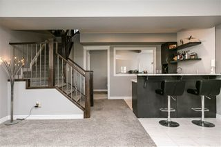 Photo 25: 1810 AINSLIE Court in Edmonton: Zone 56 House for sale : MLS®# E4199425