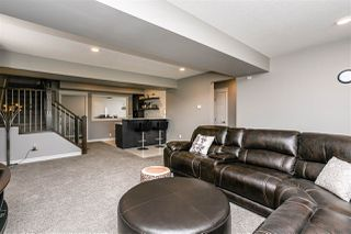 Photo 7: 1810 AINSLIE Court in Edmonton: Zone 56 House for sale : MLS®# E4199425