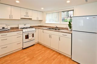 Photo 19: 4019 DUNBAR Street in Vancouver: Dunbar House for sale (Vancouver West)  : MLS®# R2462026