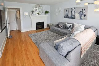 Photo 3: 4019 DUNBAR Street in Vancouver: Dunbar House for sale (Vancouver West)  : MLS®# R2462026