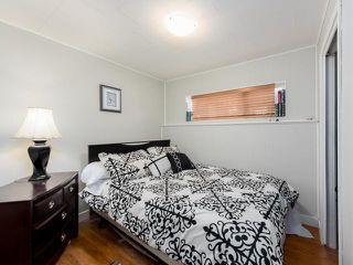 Photo 25: 166 VICARS ROAD in Kamloops: Valleyview House for sale : MLS®# 156761