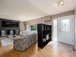 Photo 4: 166 VICARS ROAD in Kamloops: Valleyview House for sale : MLS®# 156761