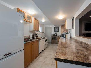 Photo 23: 166 VICARS ROAD in Kamloops: Valleyview House for sale : MLS®# 156761