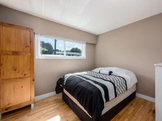 Photo 13: 166 VICARS ROAD in Kamloops: Valleyview House for sale : MLS®# 156761