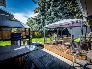Photo 22: 166 VICARS ROAD in Kamloops: Valleyview House for sale : MLS®# 156761