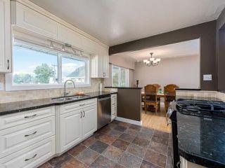 Photo 11: 166 VICARS ROAD in Kamloops: Valleyview House for sale : MLS®# 156761