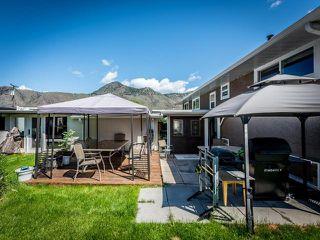 Photo 20: 166 VICARS ROAD in Kamloops: Valleyview House for sale : MLS®# 156761