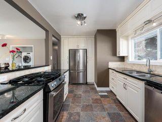Photo 9: 166 VICARS ROAD in Kamloops: Valleyview House for sale : MLS®# 156761