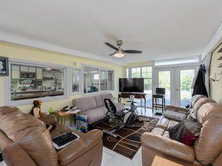 Photo 30: 166 VICARS ROAD in Kamloops: Valleyview House for sale : MLS®# 156761