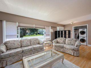 Photo 6: 166 VICARS ROAD in Kamloops: Valleyview House for sale : MLS®# 156761