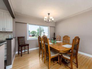 Photo 8: 166 VICARS ROAD in Kamloops: Valleyview House for sale : MLS®# 156761