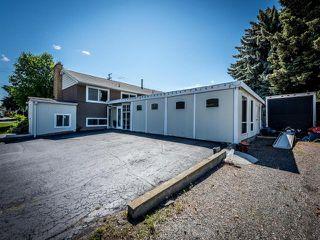 Photo 29: 166 VICARS ROAD in Kamloops: Valleyview House for sale : MLS®# 156761