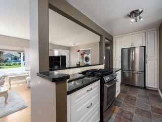 Photo 10: 166 VICARS ROAD in Kamloops: Valleyview House for sale : MLS®# 156761