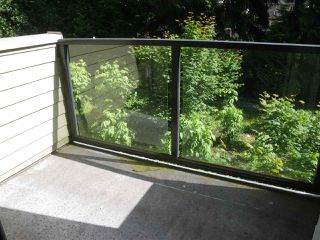 """Photo 16: 122 3382 VIEWMOUNT Drive in Port Moody: Port Moody Centre Townhouse for sale in """"LILIUM VILLAS"""" : MLS®# R2465147"""