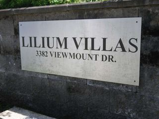 """Photo 20: 122 3382 VIEWMOUNT Drive in Port Moody: Port Moody Centre Townhouse for sale in """"LILIUM VILLAS"""" : MLS®# R2465147"""
