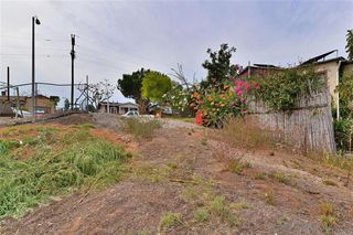 Main Photo: CITY HEIGHTS Property for sale: 4886 Lantana Dr in San Diego