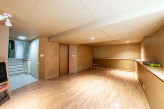 Photo 29: 94 UMBACH Road: Stony Plain House for sale : MLS®# E4203630