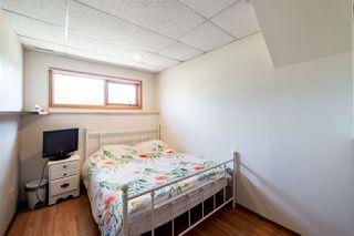 Photo 26: 94 UMBACH Road: Stony Plain House for sale : MLS®# E4203630