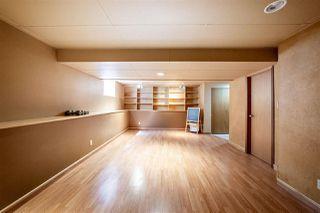 Photo 30: 94 UMBACH Road: Stony Plain House for sale : MLS®# E4203630