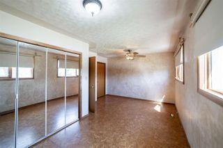 Photo 23: 94 UMBACH Road: Stony Plain House for sale : MLS®# E4203630
