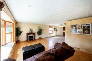 Photo 3: 94 UMBACH Road: Stony Plain House for sale : MLS®# E4203630