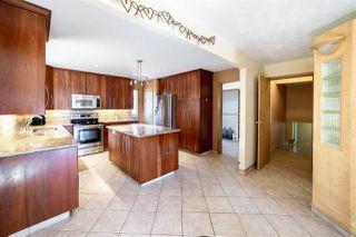 Photo 8: 94 UMBACH Road: Stony Plain House for sale : MLS®# E4203630