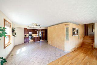 Photo 6: 94 UMBACH Road: Stony Plain House for sale : MLS®# E4203630
