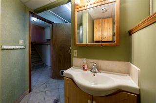 Photo 28: 94 UMBACH Road: Stony Plain House for sale : MLS®# E4203630