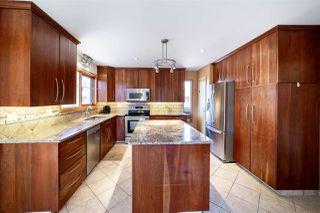 Photo 10: 94 UMBACH Road: Stony Plain House for sale : MLS®# E4203630