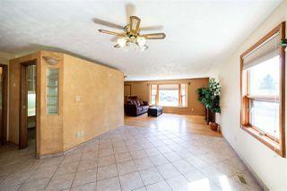 Photo 7: 94 UMBACH Road: Stony Plain House for sale : MLS®# E4203630