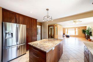 Photo 13: 94 UMBACH Road: Stony Plain House for sale : MLS®# E4203630