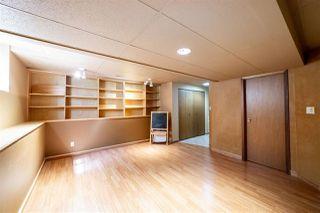Photo 31: 94 UMBACH Road: Stony Plain House for sale : MLS®# E4203630