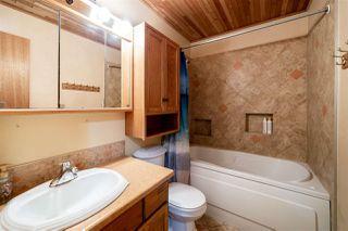Photo 18: 94 UMBACH Road: Stony Plain House for sale : MLS®# E4203630