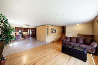 Photo 4: 94 UMBACH Road: Stony Plain House for sale : MLS®# E4203630