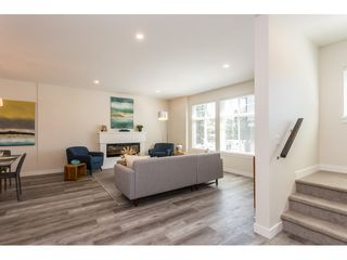 """Photo 18: 49 7740 GRAND Street in Mission: Mission BC Townhouse for sale in """"The Grand"""" : MLS®# R2476492"""